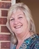 Real Estate Agents: Connie Dulany, Greensboro, NC