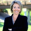 Real Estate Agents: Stephenie Zinn, Indio, CA