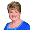 Real Estate Agents: Lydia Davis, Milton, FL
