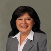 Real Estate Agents: Teri Reed, Oklahoma-city, OK