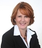 Real Estate Agents: Sandra McCarthy-meeks, Naples, FL