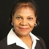 Real Estate Agents: Beulah Daniel, Memphis, TN