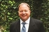 Real Estate Agents: John Keyloun, Woodland, WA