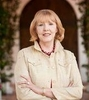 Real Estate Agents: Carol-lynne Mittelbusher, Indio, CA