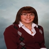 Real Estate Agents: Kerry Truax, Cicero, NY