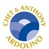 Real Estate Agents: Chester Ardolino, Springfield, MA