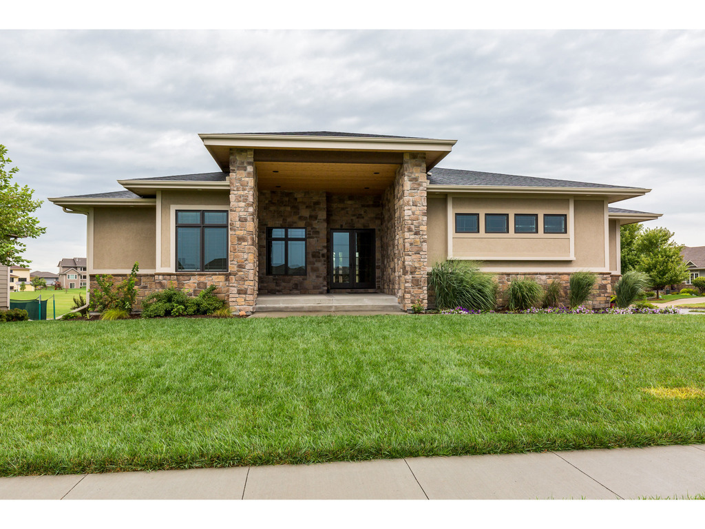 4322 162nd St Urbandale Ia For Sale 649 900