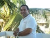 Real Estate Agents: Pedro Reinoso, Summerland-key, FL