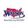 Real Estate Agents: Watson Realty Corp. - Tioga, Newberry, FL