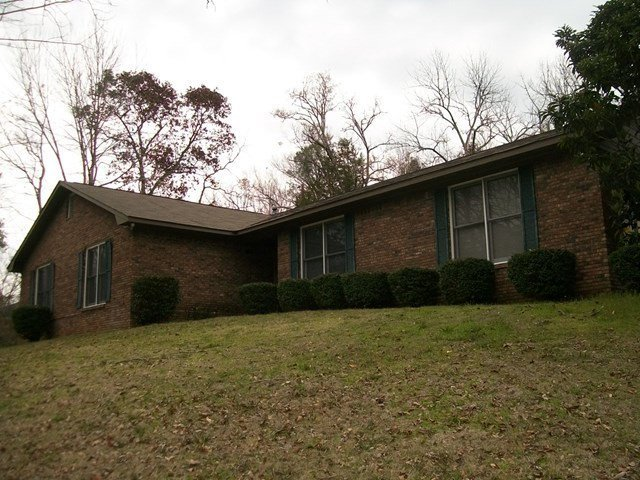 6610 Standing Boy Road Columbus Ga For Sale 259 900