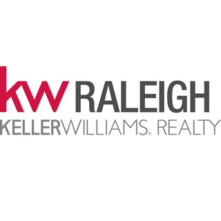 Model homes for sale raleigh nc