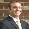 Real Estate Agents: Christopher Roeseler, Saint-louis, MO