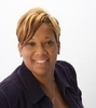 Real Estate Agents: Shunita Murphy, Portsmouth, VA