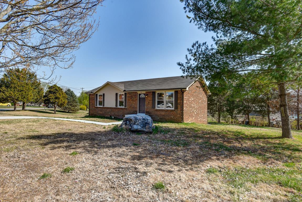 600 Farmington Bnd Clarksville Tn For Sale 154 900