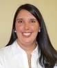 Real Estate Agents: Jennifer Bartlett Adams, Jackson-county, NC