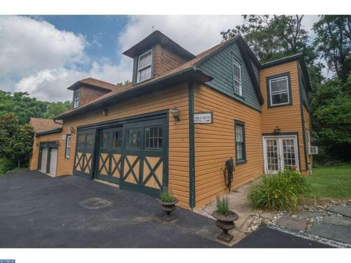 1641 susquehanna rd rydal pa 19046 for sale