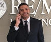 Real Estate Agents: Robert Wise, Boston, MA