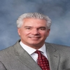 Real Estate Agents: Barry Angely, Jamison, PA