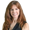 Real Estate Agents: Lee Ann Fead, Wooster, OH