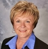 Real Estate Agents: Faye Hines, Oceanside, CA