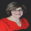 Real Estate Agents: Judy Gibbs Crs Gri, Hendersonville, NC