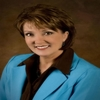 Real Estate Agents: Dawn Hobby, Sylvester, GA