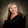 Real Estate Agents: Lauren Watson, Sylvester, GA