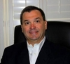 Real Estate Agents: Todd Davis, Sylvester, GA