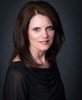 Real Estate Agents: Stacey Jewett, Hudson, IL