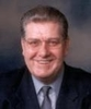 Real Estate Agents: Daniel Mooney, Dupage-county, IL