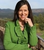 Real Estate Agents: Wendy Larchick, Payson, AZ