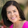 Real Estate Agents: Angela Forgo, Brentwood, CA