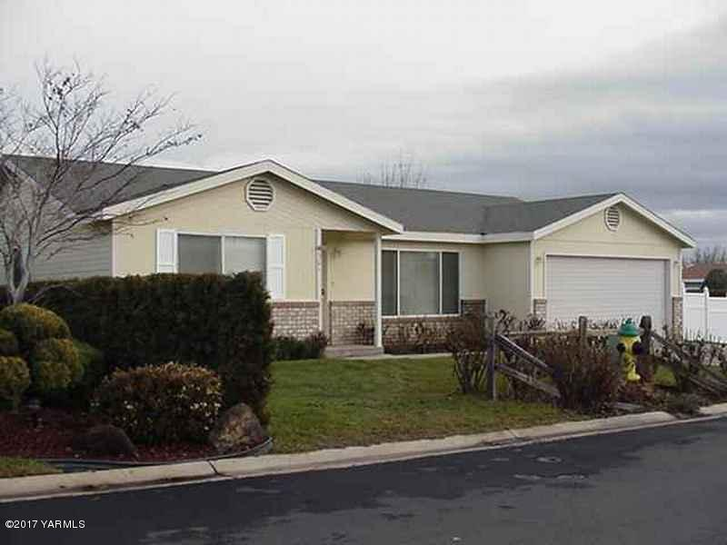 301 s 76th ave yakima wa for sale 175 000