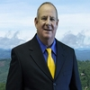 Real Estate Agents: Chip Durpo, Mountain-city, GA