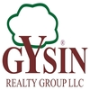 Real Estate Agents: Greg and Judy Gysin, Aumsville, OR