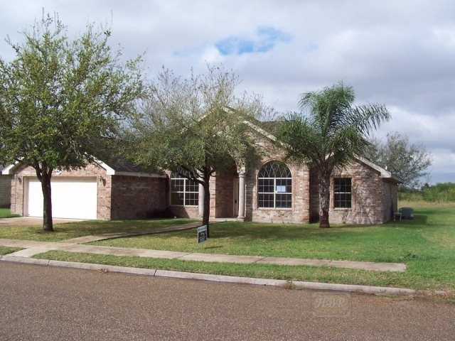 23628 sun chase circle harlingen tx 78552 for sale