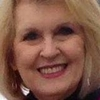 Real Estate Agents: Laura Butler Rowe, Shelbyville, TX