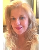 Real Estate Agents: Susan Horne, Delray-beach, FL