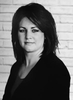 Real Estate Agents: Cory Cook, Tooele, UT
