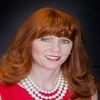 Real Estate Agents: Tammy Henderson, Scottsdale, AZ