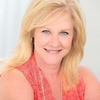 Real Estate Agents: Karen Davis Real Estate, Portsmouth, VA