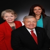 Real Estate Agents: Peggy and Charles Collins, Florence, SC