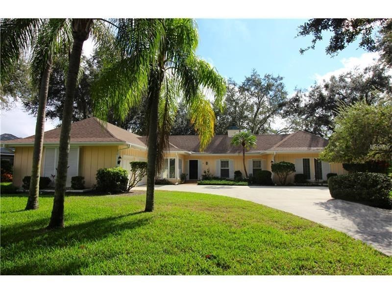 19 golf view drive englewood fl for sale 385 000