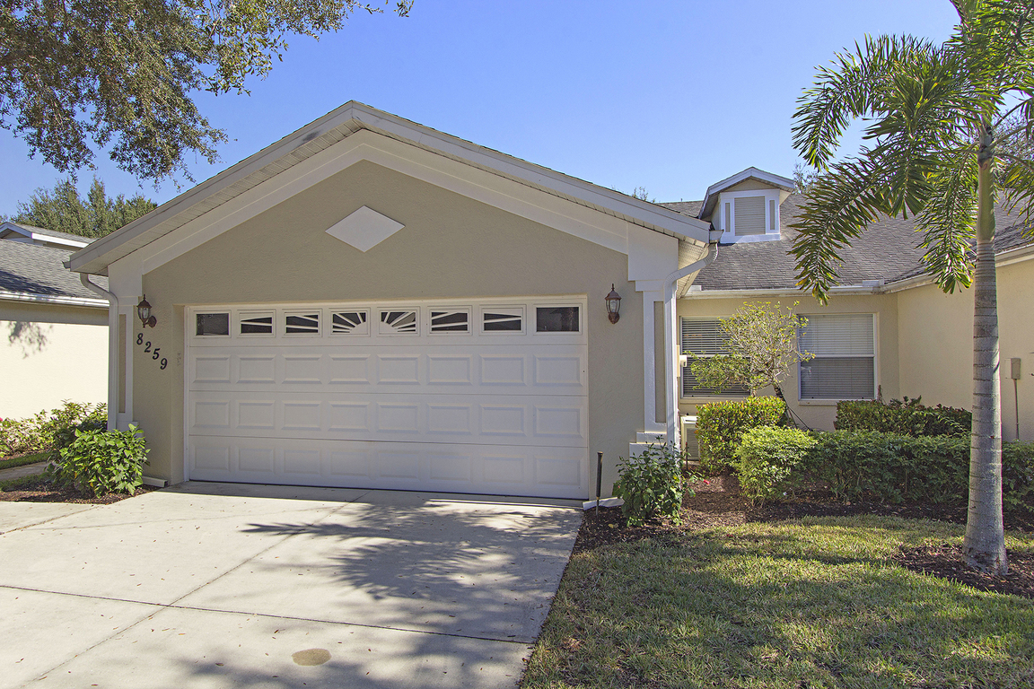 8259 ibis cove cir a131 naples fl for sale 269 900