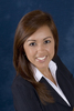 Real Estate Agents: Claudia Lopez, Land-o-lakes, FL