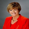 Real Estate Agents: Faunlee Harle, Springfield, MO