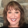 Real Estate Agents: Jenny Brownell, Lake-isabella, CA