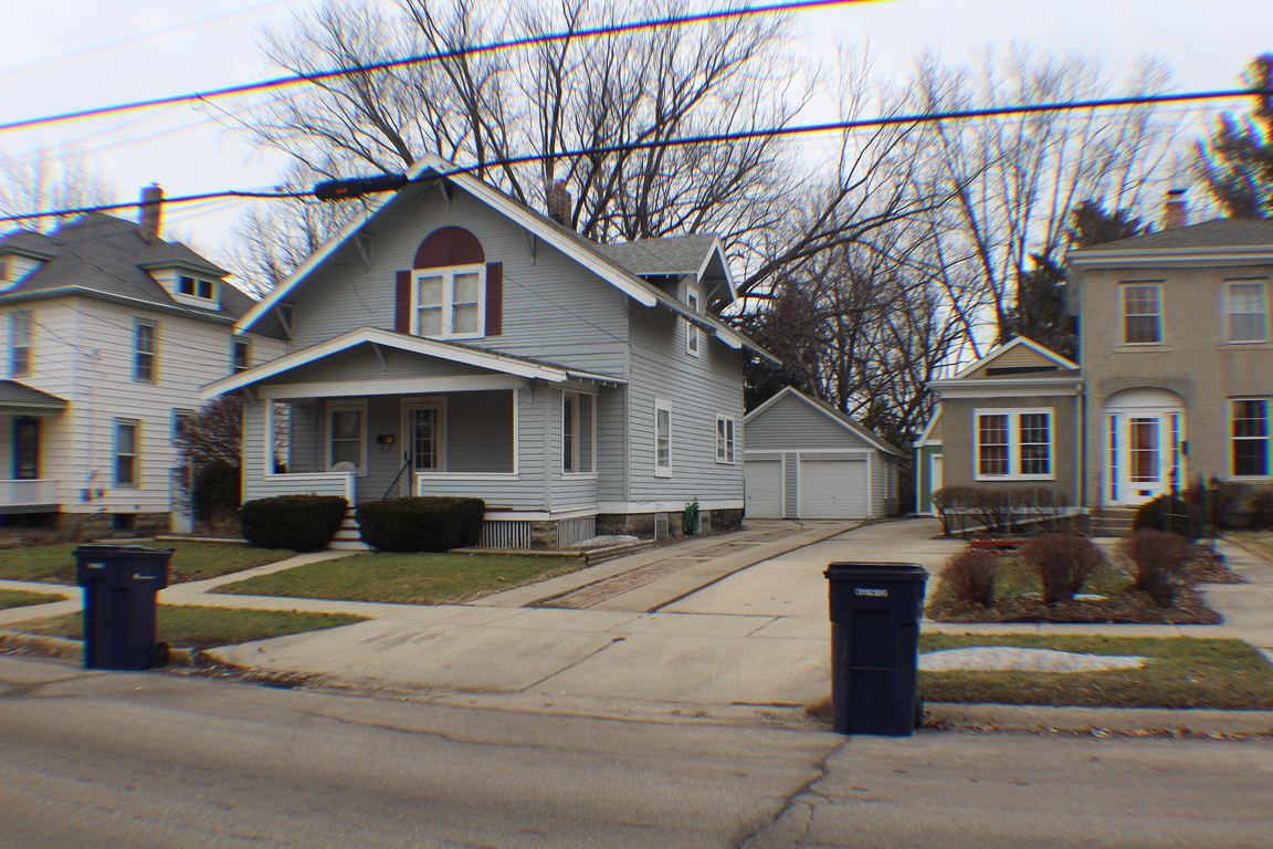 for rent in rock county wi com