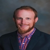Real Estate Agents: Stephen Weavil, Banner-elk, NC