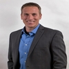 Real Estate Agents: Rob Kittle, Loveland, CO